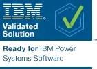 IBM technology validation
