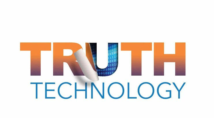 Truth Technology
