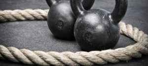 rope-and-kettle-bells