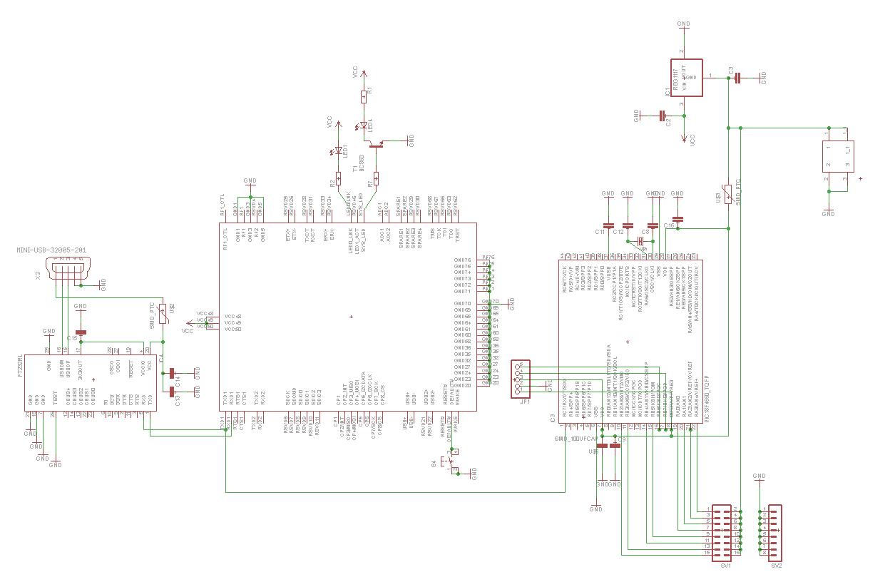 Usb Adapter Schematic | Wiring Diagram Database on usb port schematic diagram, usb interface schematic diagram, usb cable schematic diagram, usb hub schematic diagram, usb drive schematic diagram, computer keyboard schematic diagram,