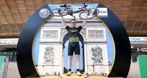 human-race-icap-letape-london-2016-podium