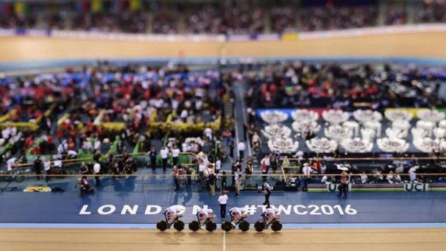 team-pursuit-worlds-photo-british-cycling