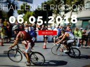 Challenge Riccione banner