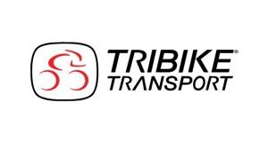 TriBike Transport logo