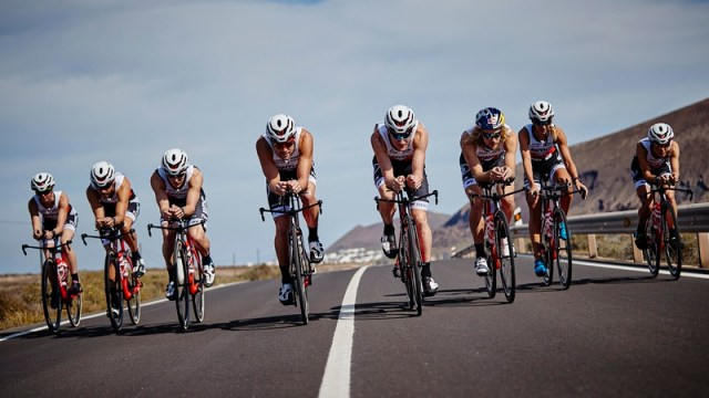 BMC-Vifit-Pro-Triathlon-Team-photo-credit-James-Mitchell.