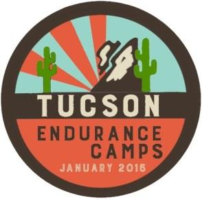Tucson logo2