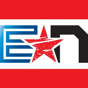 ENicon.v2