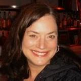 Leslie Schneider - Team Endurance Nation