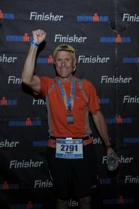 turby finish 2011 (1)
