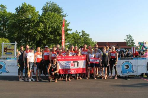 Rev3 Quassy - Team EN