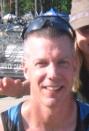 Rob Price - Team Endurance Nation