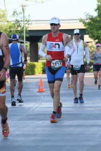 JeffLeslie_IMTX_Run01
