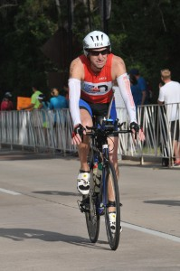 JeffLeslie_IMTX_bike02
