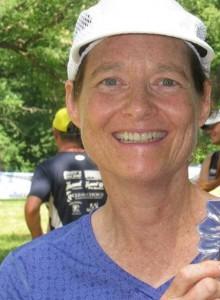 Wendy Watson-70.3Racine