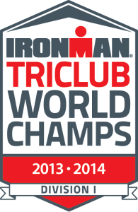 2X_IRONMAN_TriClubDivision1_FullColor