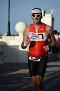 RichStanbaugh-Raleigh70.3-IMMT-IMFL