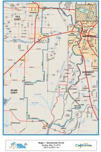 Stg1 Map