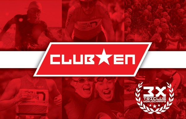 Club EN for Short Course