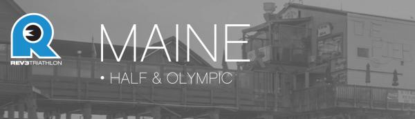 Rev3 Maine Banner