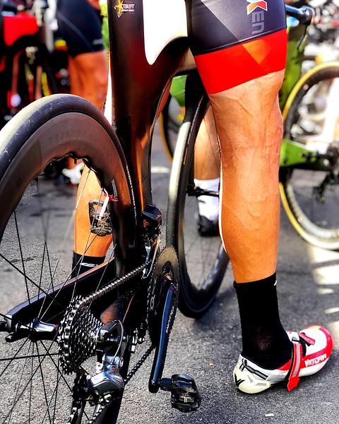 best bike gear