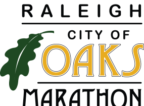 Image result for city of oaks marathon