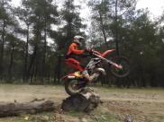 Track Scout: Burak Özdemir