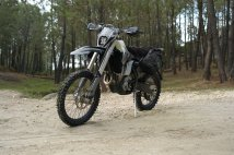 el-solitario-ktm-dirt-wolves-39