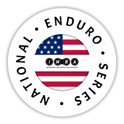 BREAKING NEWS: The CLIF Enduro East Killington by Vittoria ESC is part now the new National Enduro Series