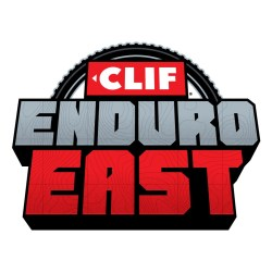 Welcome to the Enduro East Website