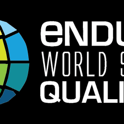 EWS Qualifier Status Awarded to Two Events for the 2018 CLIF Enduro East Season