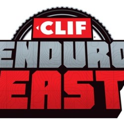 EWS Continental Championship and CLIF Enduro East Racer Info with rules.