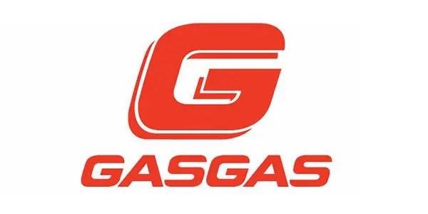 Gas Gas en difficulté