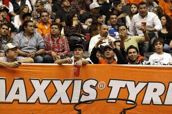 SuperEnduro : GP du Mexique ce week-end