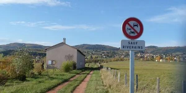 Le Moto-club de Commelles-Vernay fait annuler un arrêté municipal