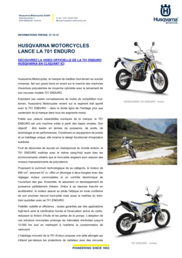 Husq701-1