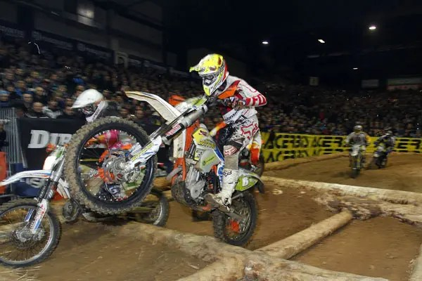 junior_superenduro_2015-rnd2_MG_2047