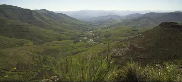 Roof of Africa : la vidéo qui donne envie !