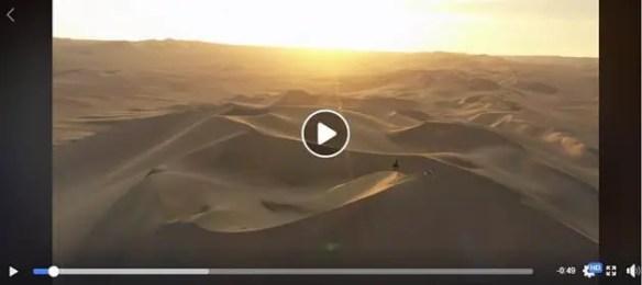 Mitsubishi Motors Desafío Inca