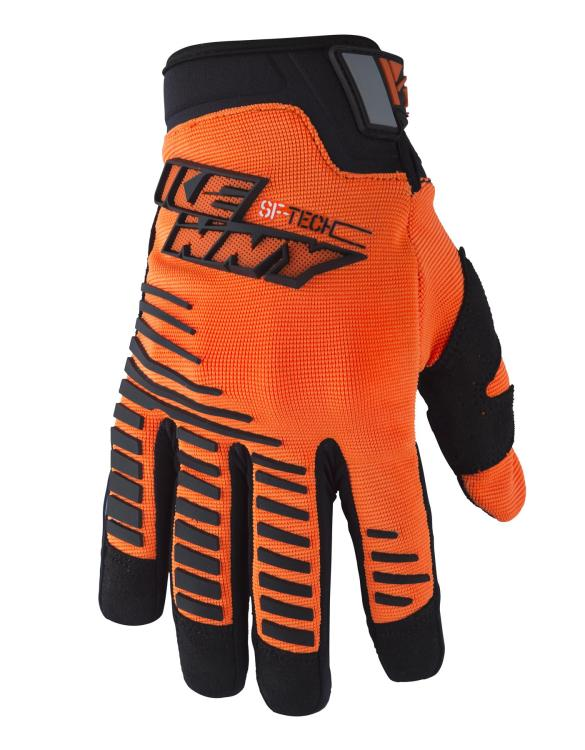 Gant enduro Kenny SF Tech