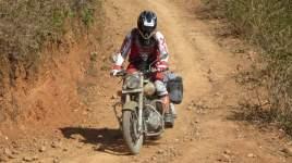 Nepal_Spring_Ride_Gallery_054