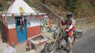 Nepal_Spring_Ride_Gallery_057