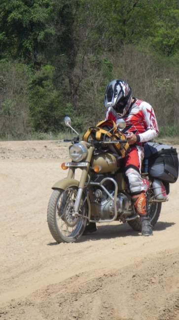 Nepal_Spring_Ride_Gallery_073