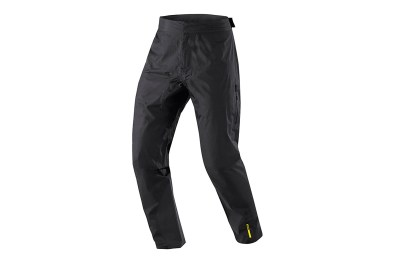 Mavic crossmax ultimate H2O pants