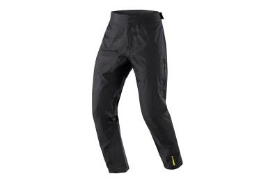 Mavic crossmax ultimate H2O pants