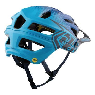 a2-helmet-mips-5050_BLUE-2