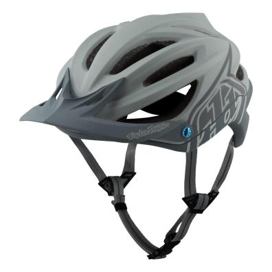 a2-helmet-mips-decoy_BLUEGRAY-1