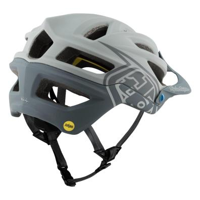 a2-helmet-mips-decoy_BLUEGRAY-2
