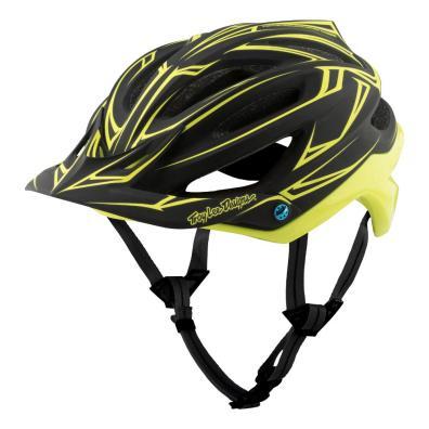 a2-helmet-mips-pinstripe_BLACKYELLOW-1