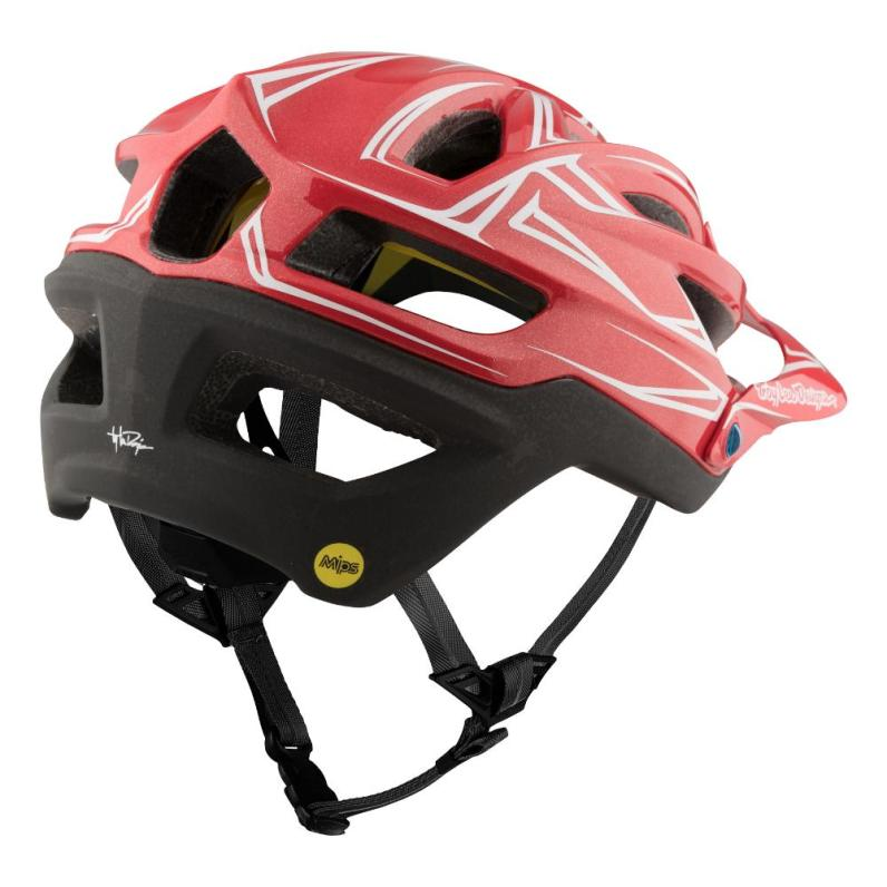 a2-helmet-mips-pinstripe_REDBLACK-2