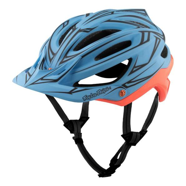 a2-helmet-mips-pinstripe_REDBLUE-1